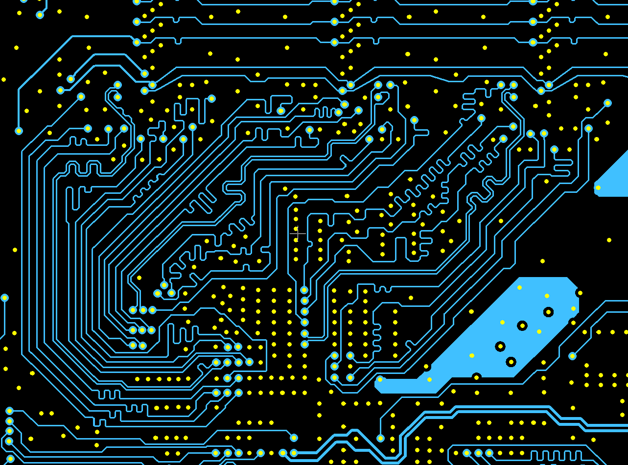 PCB Design – How To Create Circuit Boards